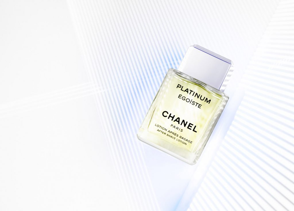 Chanel aftershave still life photography, fragrance photography, fragrance photographer, perfume photographer, perfume photography, aftershave photography, aftershave lotion,  still life photography, David Parfitt, still-life, still-life photography, still-life photographer, still-life photographer London, David Parfitt, advertising photographer