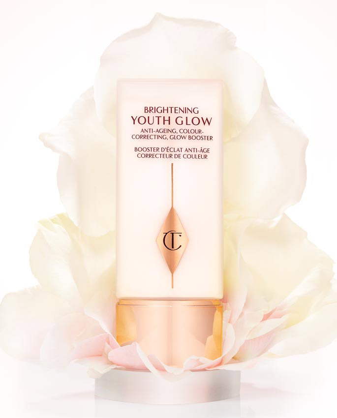 Charlotte Tilbury Youth Glow