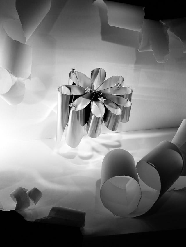 fashion accessories, Stephen Jones, hat, women's fashion accessories, still life photography, fashion accessories photographer, still-life photography, David Parfitt, still-life, fashion accessories, still-life photographer, still-life photographer London, David Parfitt, advertising photographer