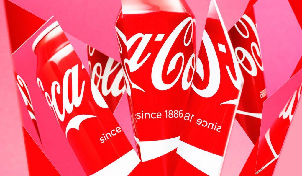 Coca Cola, still-life, still life photographer, still life photography, still life photographer London,   photographer London, fashion photographer, David Parfitt,